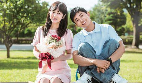 bioskopkeren go back couple go back couple 고백부부 watch full episodes free korea