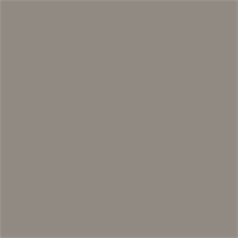 dovetail sw7018 dovetail paint color sw 7018 by sherwin williams view interior and exterior paint colors and