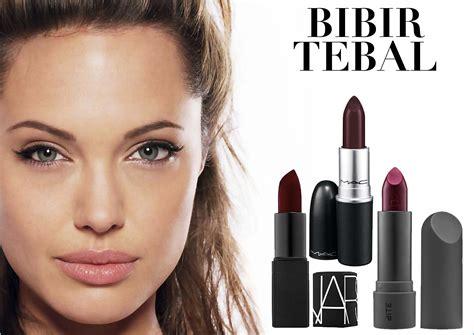 7 warna lipstik untuk bibir tebal yang elegan info yuk temukan warna lipstik sesuai bentuk bibirmu