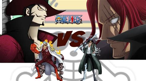 anoboy one piece 805 one piece chapter 805 predictions discussion shanks vs