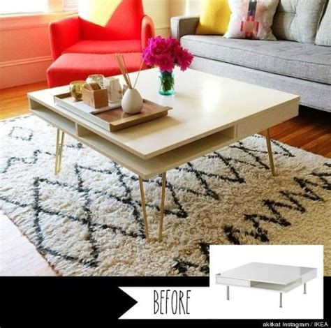 modern rugs ikea large size of coffee mid century rug ikea hack mid century modern coffee table ikea decora