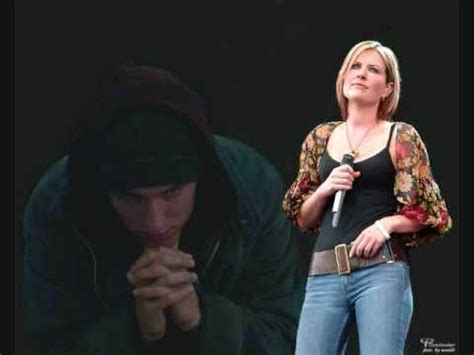 eminem feat dido stan feat dido explicit by eminem youtube