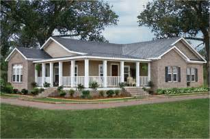 Modular Houses Manufactured Housing Institute Of South Carolina Find A Home