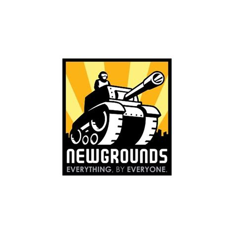 newgrounds 18 section free online flash games