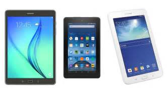 Top 5 best amazon black friday deals on tablets heavy com