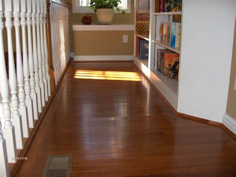 99 best images about for the home on pinterest shaw carpet vinyl planks and mason ohio
