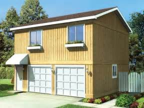 Garage Apartment Kits prefab garage kits with apartments | house plans