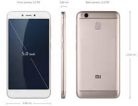 Paket Xiaomi Redmi 4x 4 X 5 0 Back Cover Anti Softcase Soft xiaomi redmi 4x 4g smartphone 5 0 quot snapdragon 435 octa 2g 16g 3g 32g 13 0mp ebay