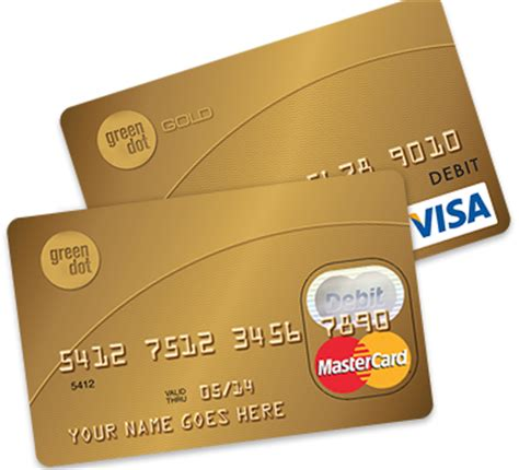 Sell Walmart Gift Card For Paypal - selling anonymous reloadable debit cards selling anonymous reloadable debit cards
