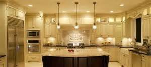 How Expensive Is Corian Countertop Guide Granite Countertops Marble Silestone