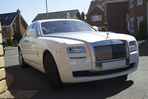 rolls royce ghost v12 ma auto care