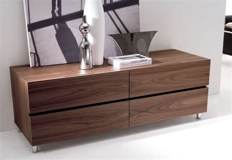 Italian Dressers Furniture by Chic Italian Bedroom Furniture Selections