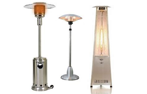 Chinese Manufacturer Patio Heaters Chinese Manufacturer Patio Heater Manufacturers