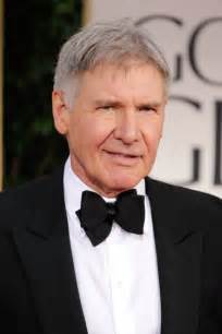 pictures photos of harrison ford imdb