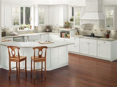 kraftmaid kitchen cabinets auburn hills lapeer mi