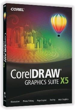 corel draw x5 jalan tikus corel draw x5 portable culture beyond the classroom