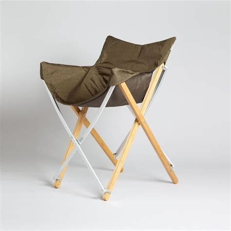 fishing chair ideas 1000 ideas about c chairs on fishing chair