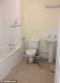 council bathroom matka jedenaściorga dzieci dostaje dom za 500 000