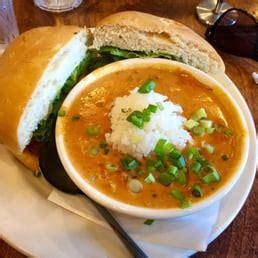 Tanyas Soup Kitchen Menu photos for s soup kitchen yelp