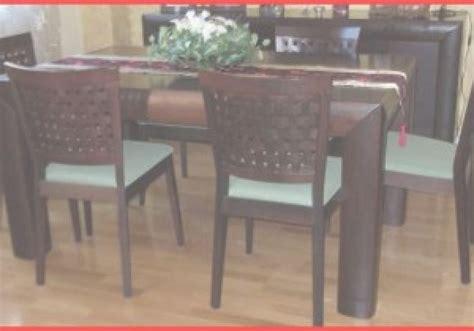 muebles comedor segunda mano genial muebles de comedor