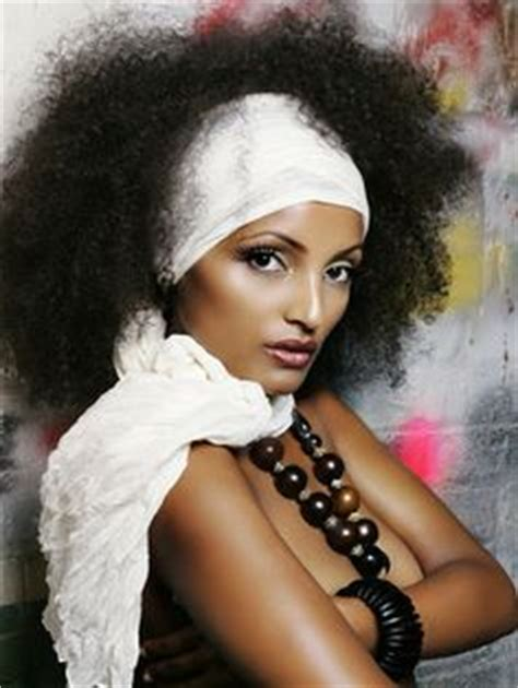 ethiopian hair secrets ethiopian beauty on pinterest ethiopian dress ethiopia