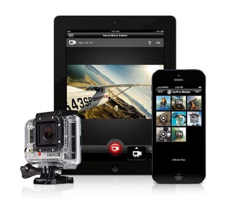 gopro app for android gopro updates ios android app ballerstatus