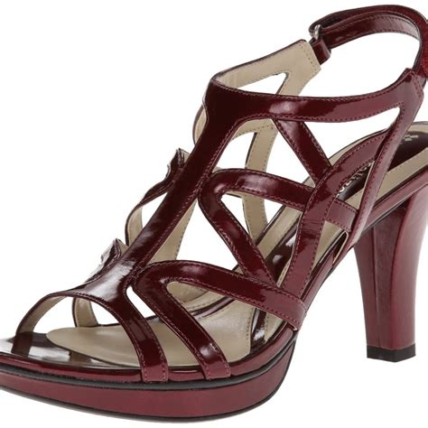 naturalizer danya sandal naturalizer danya dress sandal top heels deals