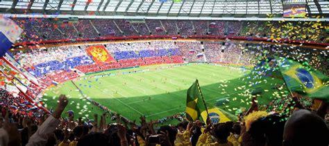 Calendrier Cdm 2018 Coupe Du Monde 2018 201 Liminatoires Zone Conmebol