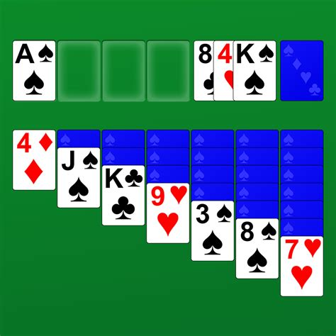 solitaire 183 iphone app app store apps - Free Solitaire App For Android