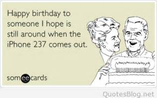 birthday quotes and sayings 2015