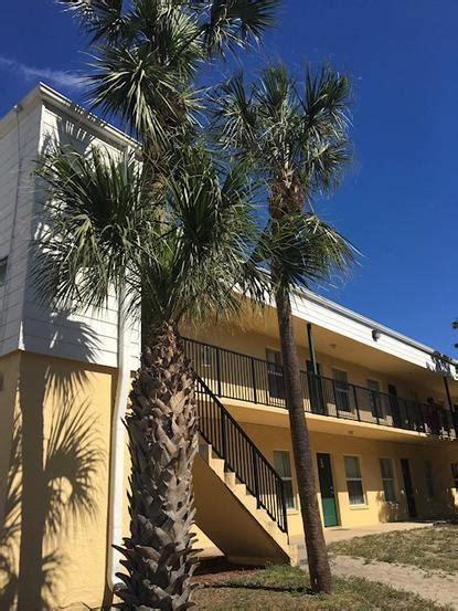 low income apartments in palm county fl