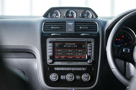 scirocco volkswagen interior volkswagen scirocco r interior autocar
