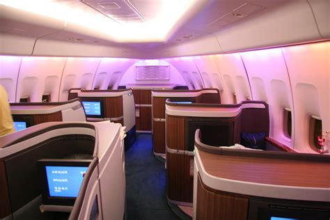 File cx first class suites 747 nose jpg wikipedia