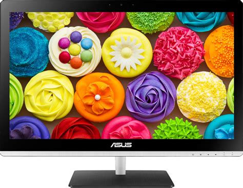 asus et2030iut be019x 19 5 inch all in one desktop computer pc asus et2030iut be008r i3 4160t 4g end 1 28 2017 12 15 pm