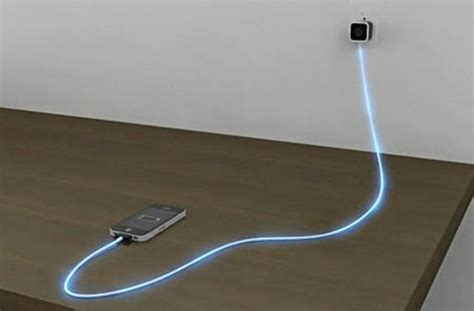 illuminated led iphone charger cable dexim visible green illuminated iphone charger and sync