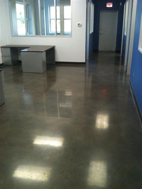 decor flooring houston tx flooring ideas