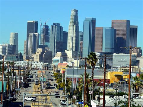 cheap flights to los angeles from seattle 124rt