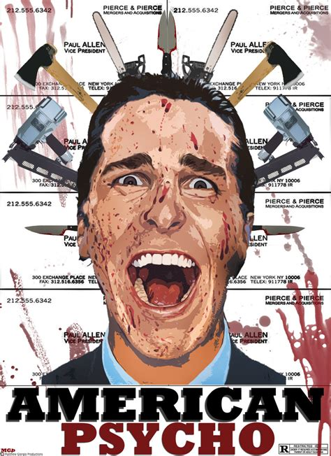 american psycho american psycho movie quotes quotesgram