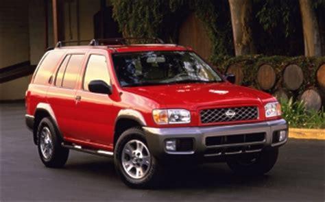 how cars run 1999 nissan pathfinder navigation system nissan 2001 pathfinder