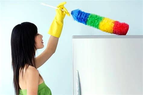 company s coming how to clean house fast dust in check it out my decorative