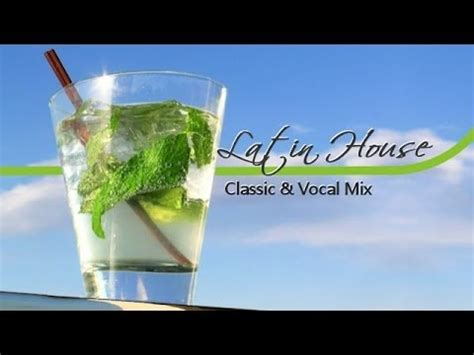 latin house music 90s classic latin house