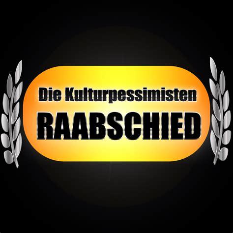 Schlag Den Raab Auto Gewonnen by Ks010 Letzte Schlag Den Raab Sendung Die Kulturpessimisten