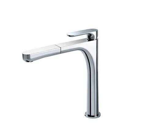 newform rubinetti miscelatori rubinetti cucina newform