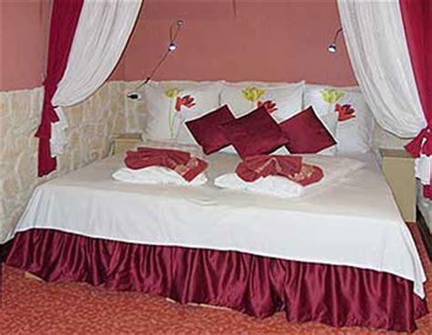 Zimmer Junge 3863 by Zimmerpreise Himmelbettzimmer Hochzeitszimmer Turmzimmer