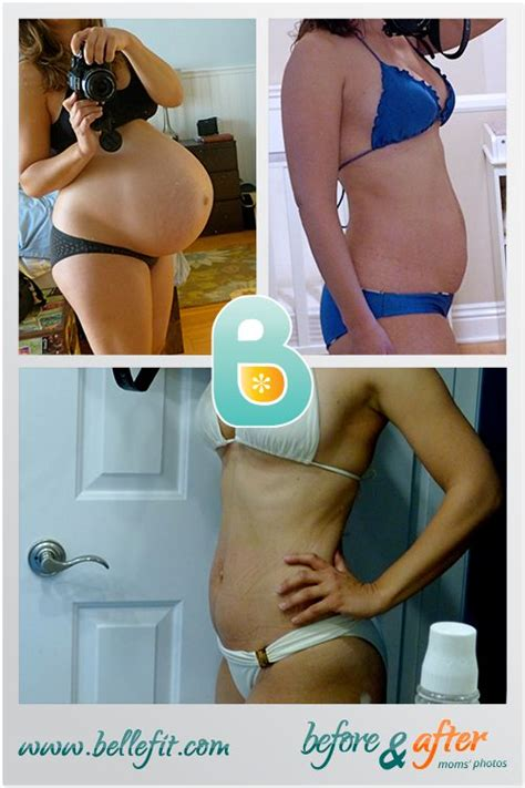 Post Baby With Bellefit Quot The Bellefit Dual Closure by Corset Size Chart Pregnancy