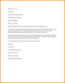 4  claim notice letter   reporter resume