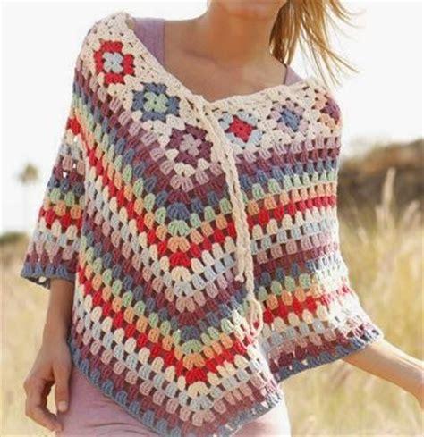 las 25 mejores ideas sobre chalecos tejidos en pinterest las 25 mejores ideas sobre chalecos tejidos con gancho en