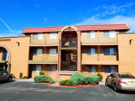 vista appartments canyon vista apartments albuquerque nm walk score
