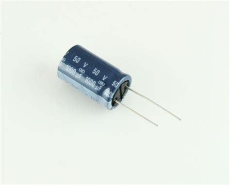 elna re capacitor elna re capacitor 28 images 10pcs 1f 2 7v elna farad capacitor 2 7v1f dynacap ultra