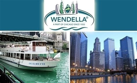 wendella sightseeing boats chicago il groupon - Wendella Sightseeing Boats Chicago Hours